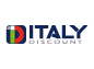 Italy discount